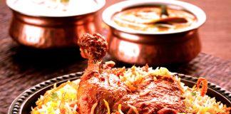chicken-biryani-recipe