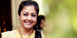 jyothika-actress