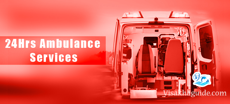 24hours-ambulance-services-visakhapatnam(vizag)