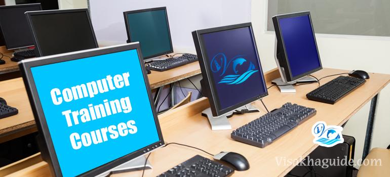 computer-courses-visakhapatnam-vizag