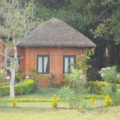 Ramanaidu Studio