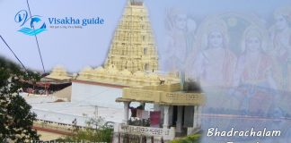 Bhadrachalam-temple-rama-navami-2020