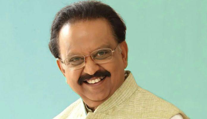 SP Balasubramaniam still critical on ventilator
